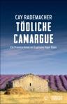 Tdliche Camargue