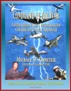 Command in Air War: Centralized versus Decentralized Control of Combat Airpower - Desert Storm, Enduring Freedom, Iraqi Freedom