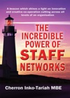 The Incredible Power Of Staff Networks