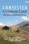Contested Common Land