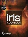 Iris Cookbook 2014 Edition