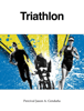 Percival Jason A. Cendaña - Triathlon artwork