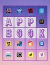 AppBook