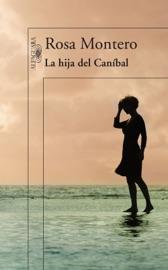 La Hija Del Can Bal