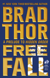 Free Fall book
