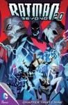Batman Beyond 20 2013-  39