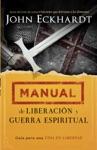 Manual De Liberacin Y Guerra Espiritual