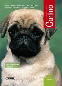 Carlino Book Cover