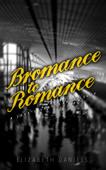 Bromance to Romance