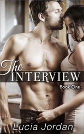 The Interview PDF Download
