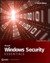 Microsoft Windows Security Essentials