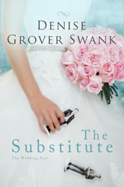 The Substitute PDF Download