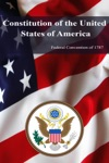 Constitution Of The United States Of America 1787