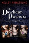 The Darkest Powers Complete Trilogy Collection