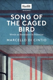 SONG OF THE CAGED BIRD