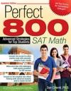Perfect 800 SAT Math