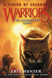 Warriors: A Vision of Shadows #1: The Apprentice's Quest PDF Download