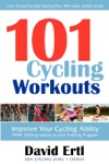 101 Cycling Workouts