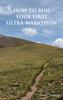 Craig Palmer - How To Run Your First Ultra-Marathon artwork