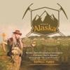 Keyless In Alaska