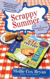 Scrappy Summer PDF Download