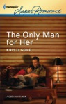 The Only Man For Her
