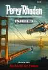 Perry Rhodan Neo 87 Rckkehr Der Fantan