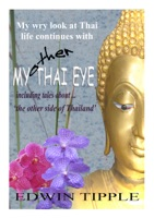 My Other Thai Eye