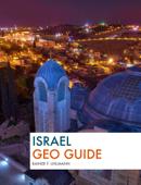 Israel Geo Guide