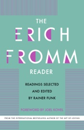 The Erich Fromm Reader PDF Download