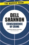 Consequence Of Crime
