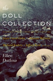 The Doll Collection PDF Download