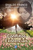 Conflitos Existenciais Book Cover