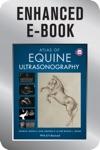 Atlas Of Equine Ultrasonography Enhanced Edition