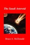 The Saudi Asteroid