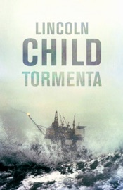 Tormenta PDF Download