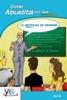 La Hipótesis De Reimann 2. Una Escandalosa Suplantación Ayuda A Entender Un Misterio.