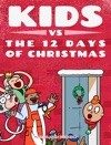 Kids Vs The Twelve Days Of Christmas How Many Presents Do You Really Get