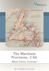 The Maritime Provinces 3 Ed