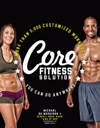 Core Fitness Solution