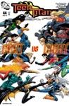 Teen Titans 2003- 44