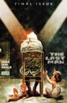 Y The Last Man 2002- 60