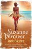 Suzanne Vermeer - Goudkust kunstwerk
