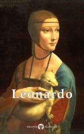 Delphi Complete Works of Leonardo da Vinci