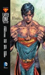 Superman Earth One Vol 3
