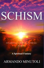 Schism, Something Is Amiss In Heaven Again!