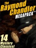 The Raymond Chandler MEGAPACK®