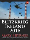 Blitzkrieg Ireland 2016
