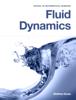 Matthew Scase - Fluid Dynamics artwork