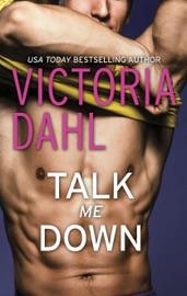 Talk Me Down PDF Download